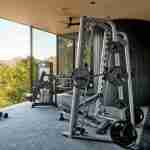 Body Solid Home Gym Reviews – Discover The Right Gym For You