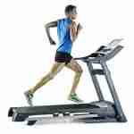 Cycling Vs. Treadmill: Which One's Best For You?