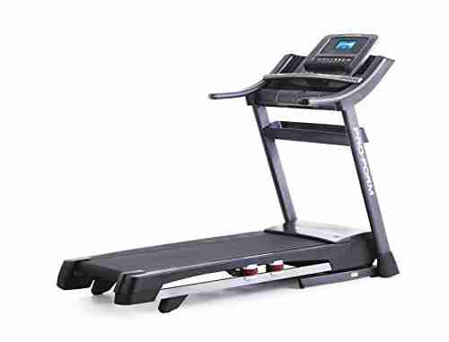 Proform ZT10 Treadmill Review
