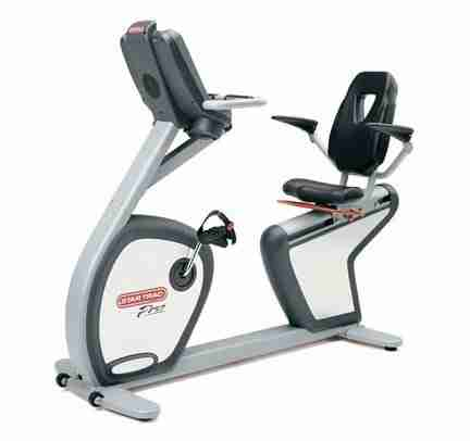 Spin Bike vs. Exercise Bike