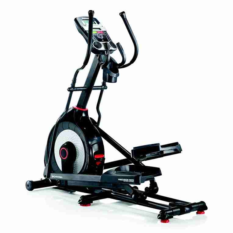 Elliptical Or Bike For Bad Knees: Learn About The Best Exercise Equipment For Bad Back