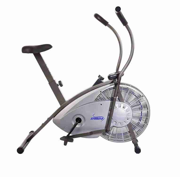 Exercise Bike vs Treadmill: Which Should You Use? A comparison of exercise bike and treadmill
