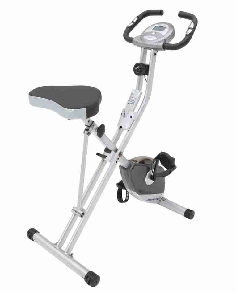 Best Exercise Bike Under $200