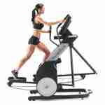 Discover The Best Exercise Machine For Lower Back Pain