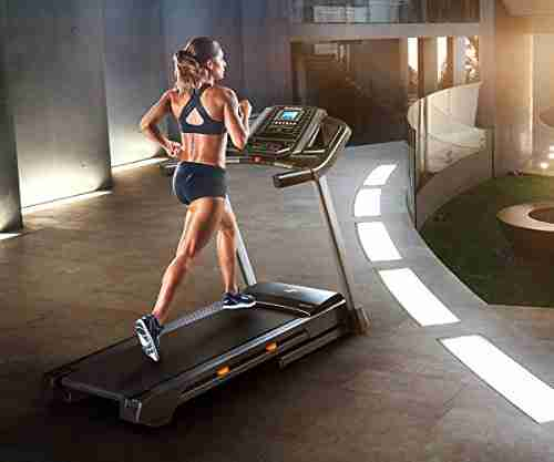 Best Treadmills For Runners Under $1000 Reviewed
