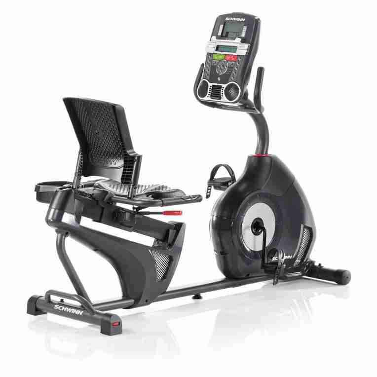 schwin 230 best exercise bike under $500