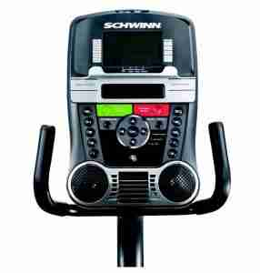 Schwinn Recumbent Bike 230 vs. 270: Which Is Right For You?