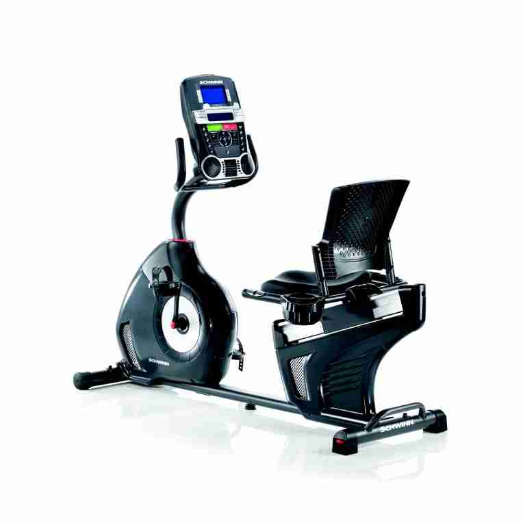 Best Recumbent Bikes For Use At Home