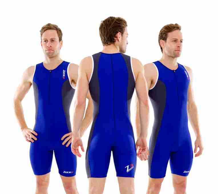best tri suits mens