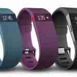 Discover the Best Fitbit For Seniors To Improve Your Health