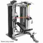 Home Gym Equipment - Best Home Gym Equipment 2020