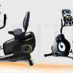 Discover The Best Commercial Recumbent Exercise Bike To Improve Your Fitness