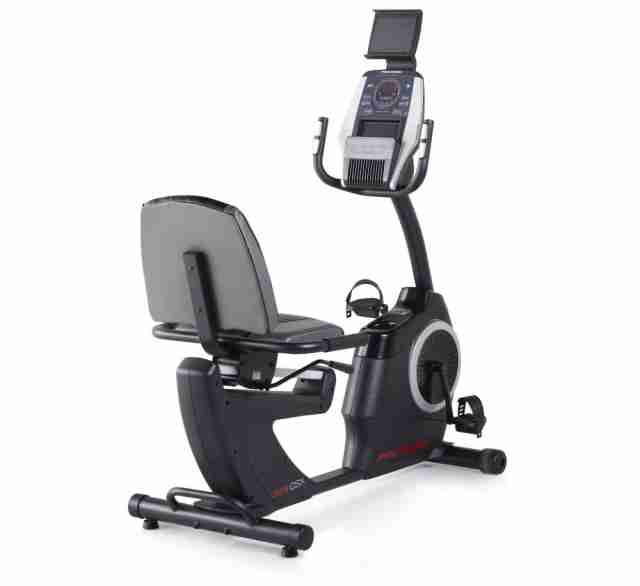 best exercise bike/ best indoor exercise bike