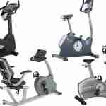 Learn About The Best Type Of Exercise Bike To Rehab Knee