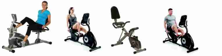 the best exercise bike for arthritic knees