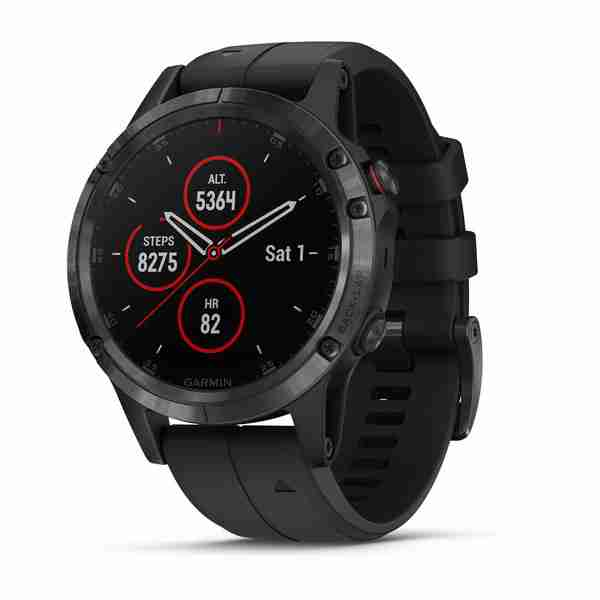 best fitness watch