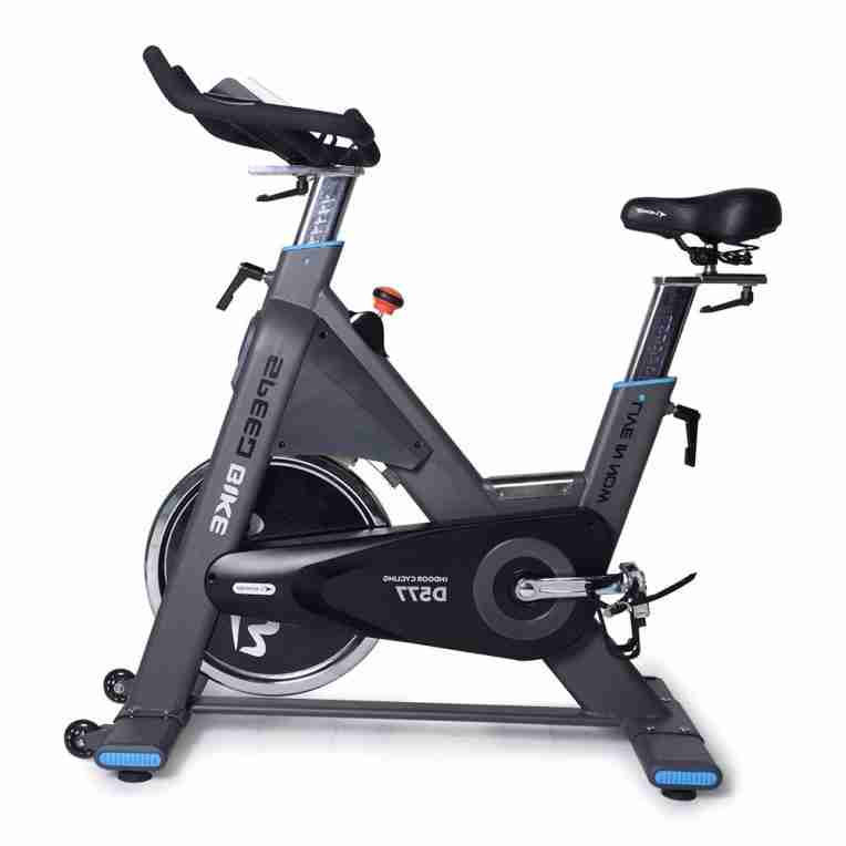 best exercise bike under 500