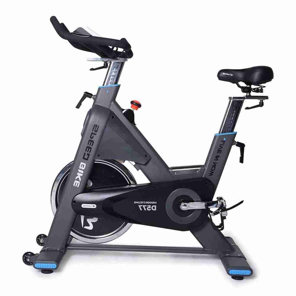 Discover Which Is The Best Exercise Bike Under 500